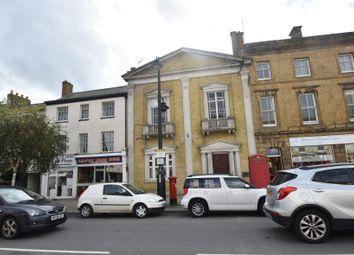 Thumbnail Retail premises to let in 28 East Street, Bridport