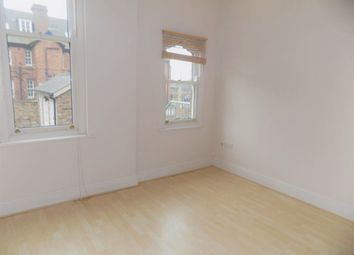 Thumbnail 1 bedroom flat to rent in Wenlock Terrace, York