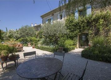 Thumbnail 3 bed farmhouse for sale in 84110 Vaison-La-Romaine, France