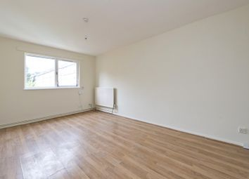 Thumbnail 1 bedroom flat for sale in Wornington Road, London