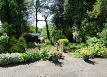 Thumbnail 3 bed property for sale in Pool Lane, Winterley, Sandbach