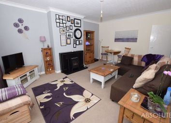 Thumbnail 2 bed flat for sale in Castor Road, Brixham