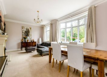 3 bed detached house for sale in Bromley Road, Beckenham BR3