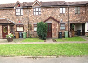 Thumbnail 1 bed property to rent in Dawley Crescent, Marston Green, Birmingham