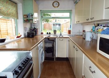 Thumbnail 2 bed property to rent in Claremont Road, Hornchurch