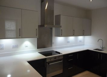 1 bed flat to rent in Winchester Road, Basingstoke RG21