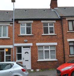 Thumbnail 2 bedroom terraced house to rent in 5, Windsor Road, Belfast