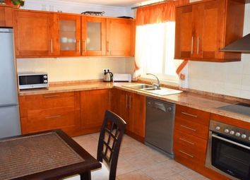 Thumbnail 4 bed town house for sale in Santa Cruz De Tenerife, Spain