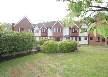 Thumbnail 2 bedroom property for sale in Giles Gate, Prestwood, Great Missenden