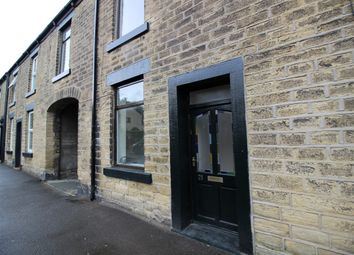 3 bed end terrace house to rent in Surrey Street, Glossop SK13