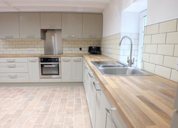 3 bed semi-detached house to rent in Manselfield Road, Murton, Swansea SA3