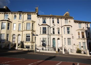 Thumbnail 1 bed flat for sale in South Terrace, Hastings, East Sussex