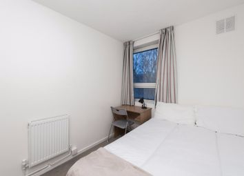 Room to rent in Boundary Road, St John's Wood, Central London NW8