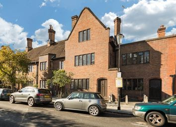 Thumbnail 3 bedroom property to rent in Sprimont Place, Chelsea