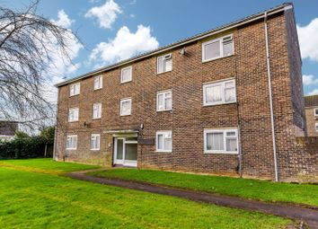 Crombie Close, Cowplain, Waterlooville PO8. 1 bed flat for sale