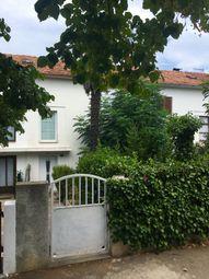 Thumbnail 2 bed semi-detached house for sale in 1985, Zadar, Croatia