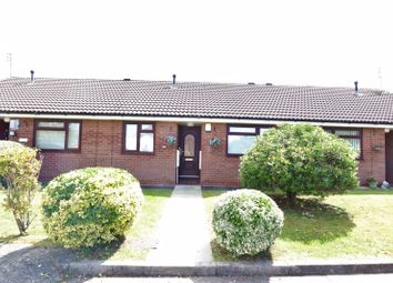 2 bed bungalow for sale in Victory Close, Bootle L30