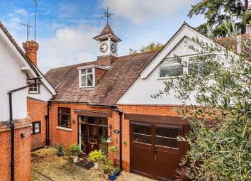5 bed property for sale in Tower Hill Road, Dorking RH4