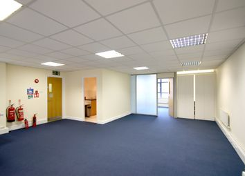 Thumbnail Office to let in Pride Court (Unit 3, 1st Floor), Angel, Islington, London
