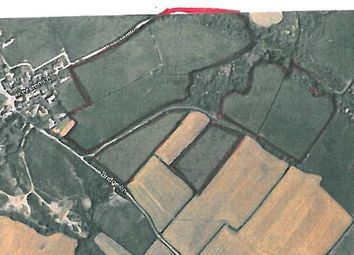 Thumbnail Farm for sale in Agricultural Land, Keeston, Haverfordwest