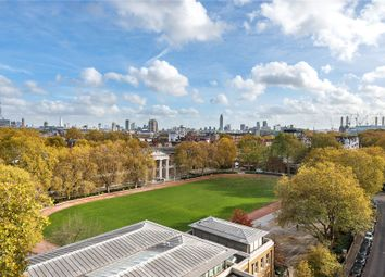 Thumbnail 1 bed flat for sale in Whitelands House, Cheltenham Terrace, Chelsea, London