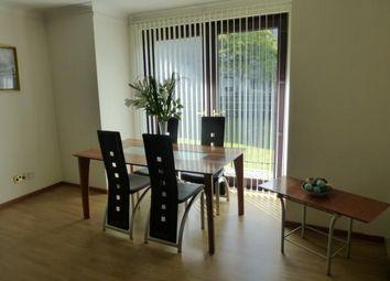 Thumbnail 3 bed flat to rent in Craigieburn Park, Aberdeen