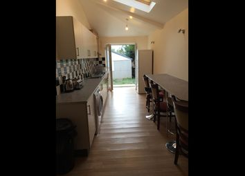 Thumbnail Room to rent in Roxeth Green Avenue, Harrow, Middlesex