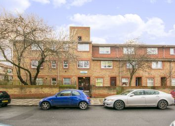 2 bed flat for sale in Clifton Way, Peckham SE15