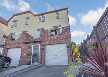 3 bed semi-detached house for sale in Stapylton Drive, Peterlee SR8