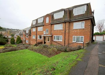 London Road, Preston, Brighton BN1. 1 bed flat for sale
