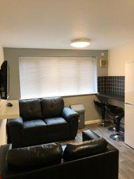 4 bed flat to rent in Beechwood Gardens, Ladybarn Lane, Manchester M14