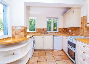 Thumbnail 3 bed end terrace house to rent in Sunningwell Road, Oxford