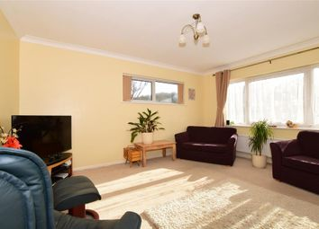Thumbnail 5 bed detached house for sale in Lyndhurst Road, Dover, Kent