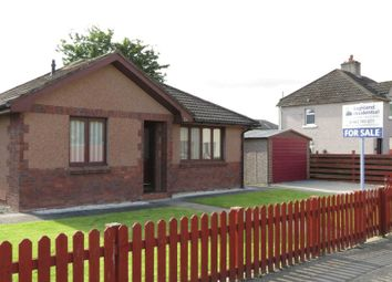 Thumbnail 2 bedroom bungalow for sale in Lindsay Avenue, Inverness