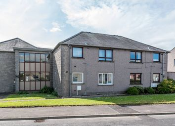 Thumbnail 1 bedroom flat for sale in Bloomfield Road, Arbroath, Angus