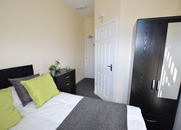 Thumbnail Room to rent in Abbey Road, Birmingham