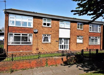 Thumbnail 2 bed flat for sale in Durham Road, Humbledon, Sunderland