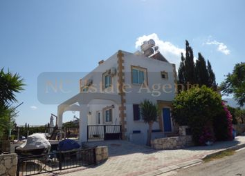 Thumbnail 3 bed villa for sale in 2309, Catalkoy, Cyprus