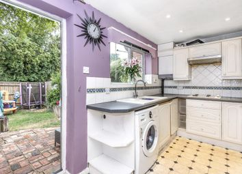 Thumbnail 3 bed terraced house to rent in Garden City, Kidlington