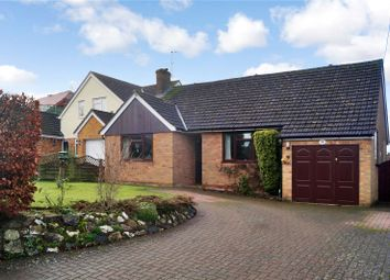 Thumbnail 4 bed property for sale in Church Lane, Chinnor