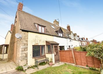 2 bed semi-detached house for sale in Seven Waters, Leonard Stanley, Stonehouse GL10