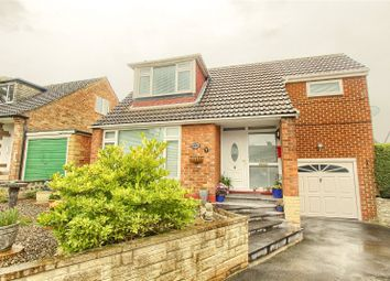 3 bed detached house for sale in Beadlam Avenue, Nunthorpe, Middlesbrough TS7