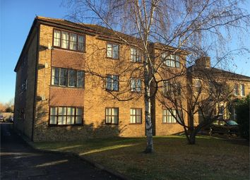 Thumbnail 1 bed flat to rent in Manse Court, 141 Sidcup Hill, Sidcup, Kent