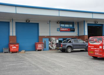 Thumbnail Industrial to let in Valley Court, 41 Valley Road, Plympton, Plymouth