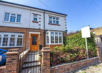 March Road, Twickenham TW1. 4 bed semi-detached house for sale