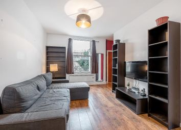 Thumbnail 1 bed flat to rent in Southwell Road, London