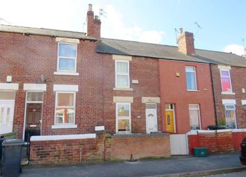 Thumbnail 2 bed property to rent in St. Johns Road, Balby, Doncaster