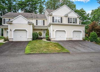 Thumbnail Property for sale in 12 Osborne Glen, Beekman, New York, United States Of America