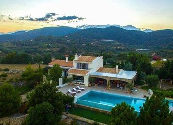 Thumbnail 4 bed property for sale in Eleochori Beach Eleftheres Kavala, Kavala, Greece