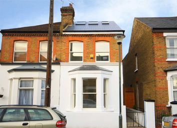 4 bed property for sale in Newry Road, Twickenham TW1